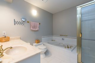 Photo 15: 308 5835 HAMPTON PLACE in Vancouver West: University VW Condo for sale ()  : MLS®# V1124878