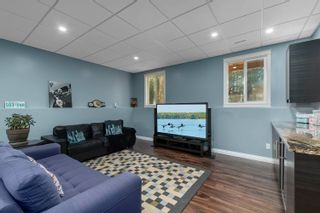 Photo 23: #2 61120 Rge Rd 465: Rural Bonnyville M.D. House for sale : MLS®# E4255023