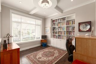 "Photo 8: 12525 58A Avenue in Surrey: Panorama Ridge House for sale in ""Panorama Ridge"" : MLS®# R2613088"