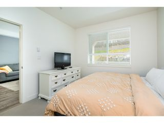 """Photo 16: 210 16398 64 Avenue in Surrey: Cloverdale BC Condo for sale in """"THE RIDGE AT BOSE FARM"""" (Cloverdale)  : MLS®# R2560032"""