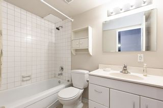 "Photo 11: 4 2435 KELLY Avenue in Port Coquitlam: Central Pt Coquitlam Condo for sale in ""ORCHARD VALLEY"" : MLS®# R2434196"