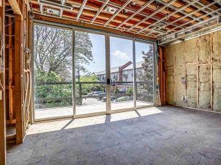 Photo 15: 845 E Dundas Street in Toronto: South Riverdale House (3-Storey) for sale (Toronto E01)  : MLS®# E3823718