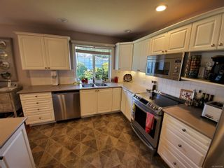 Photo 11: 16 6595 Groveland Dr in : Na North Nanaimo Row/Townhouse for sale (Nanaimo)  : MLS®# 873596