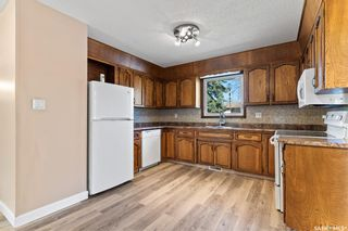 Photo 9: 319 FAIRVIEW Road in Regina: Uplands Residential for sale : MLS®# SK854249