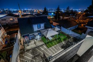 Photo 30: 1008 E 64TH Avenue in Vancouver: South Vancouver House for sale (Vancouver East)  : MLS®# R2616730