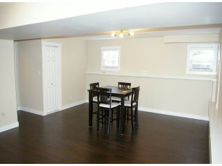 Photo 15: 8182 SUMAC Place in Mission: Mission BC House for sale : MLS®# F1322494