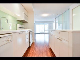 Photo 9: 1008 328 E 11 Avenue in : Mount Pleasant VE Condo for sale (Vancouver East)  : MLS®# R2514946