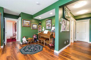 Photo 38: 106 SHORES Drive: Leduc House for sale : MLS®# E4241689