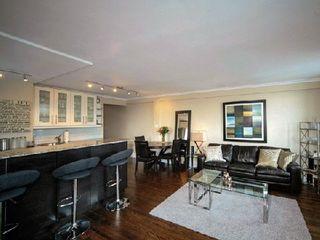 Photo 4: 2 707 W Eglinton Avenue in Toronto: Forest Hill South Condo for sale (Toronto C03)  : MLS®# C2840462