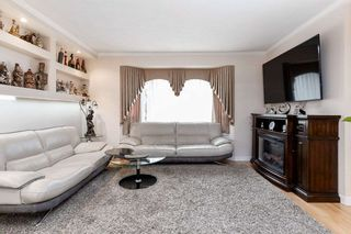 """Photo 4: 8 10900 NO. 3 Road in Richmond: South Arm Townhouse for sale in """"GARDEN MANOR"""" : MLS®# R2551668"""