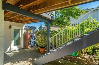 Photo 41: 6291 Groveland Dr in : Na North Nanaimo House for sale (Nanaimo)  : MLS®# 885420