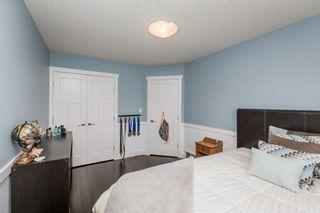 Photo 24: 9123 74 Avenue in Edmonton: Zone 17 House Half Duplex for sale : MLS®# E4241218