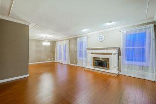 Photo 5: 8460 HEATHER Street in Richmond: Garden City House for sale : MLS®# R2575216