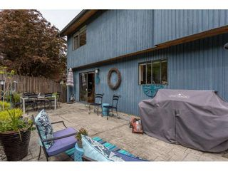 Photo 38: 2945 WICKHAM Drive in Coquitlam: Ranch Park House for sale : MLS®# R2576287