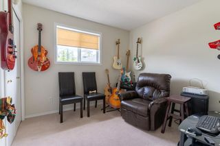 Photo 22: 112 Rocky Vista Circle NW in Calgary: Rocky Ridge Row/Townhouse for sale : MLS®# A1125808