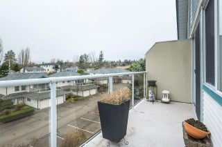 "Photo 28: 305 7500 COLUMBIA Street in Mission: Mission BC Condo for sale in ""Edwards Estates"" : MLS®# R2483286"