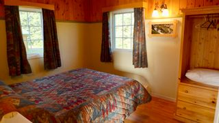 Photo 25: 8627 Highway 311 in Tatamagouche: 103-Malagash, Wentworth Residential for sale (Northern Region)  : MLS®# 202108166