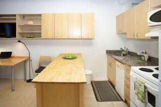 Photo 4: 801 10024 JASPER Avenue in Edmonton: Zone 12 Condo for sale : MLS®# E4247427