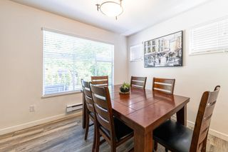 """Photo 3: 4 12099 237 Street in Maple Ridge: East Central Townhouse for sale in """"Gabriola"""" : MLS®# R2596646"""