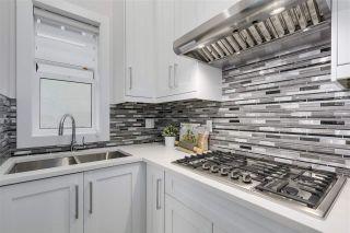Photo 11: 1135 RENFREW Street in Vancouver: Renfrew VE House for sale (Vancouver East)  : MLS®# R2329259