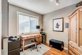 Photo 15: 34 Macewan Ridge Circle in Calgary: MacEwan Glen Detached for sale : MLS®# A1144790