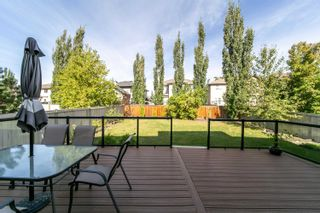 Photo 33: 6044 Maynard Way in Edmonton: Zone 14 House for sale : MLS®# E4262894