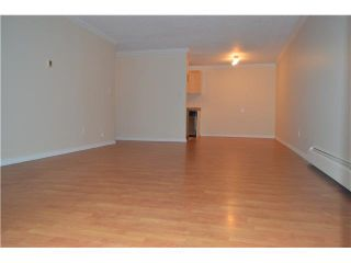 "Photo 7: 211 780 PREMIER Street in North Vancouver: Lynnmour Condo for sale in ""EDGEWATER ESTATES"" : MLS®# V1128304"