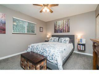 Photo 12: 35040 LABURNUM Avenue in Abbotsford: Abbotsford East House for sale : MLS®# R2535088
