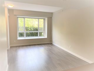 """Photo 2: 205 9350 UNIVERSITY HIGH Street in Burnaby: Simon Fraser Univer. Condo for sale in """"LIFT"""" (Burnaby North)  : MLS®# R2579846"""
