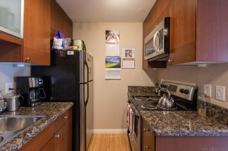 Photo 2: HILLCREST Condo for sale : 1 bedrooms : 339 W University Ave #B in San Diego