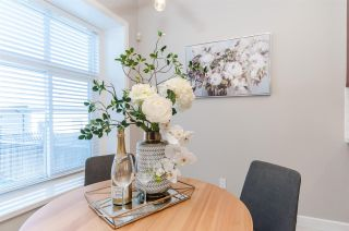 Photo 15: 4323 W 14TH Avenue in Vancouver: Point Grey House for sale (Vancouver West)  : MLS®# R2542239