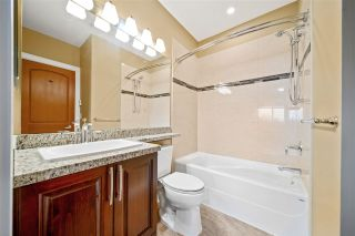 """Photo 12: 614 8067 207 Street in Langley: Willoughby Heights Condo for sale in """"Yorkson Parkside I"""" : MLS®# R2469716"""