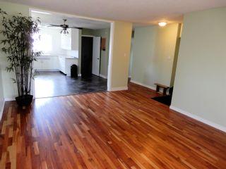Photo 7: 7915 137 Avenue in Edmonton: Zone 02 House for sale : MLS®# E4258913