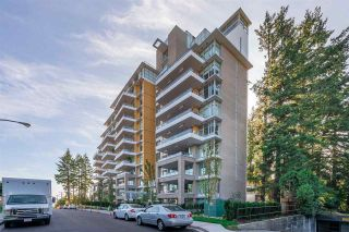 """Main Photo: 106 1501 VIDAL Street: White Rock Condo for sale in """"BEVERLEY"""" (South Surrey White Rock)  : MLS®# R2206555"""
