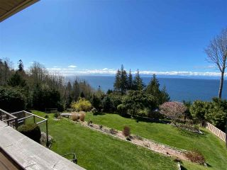 Photo 2: 7955 REDROOFFS Road in Halfmoon Bay: Halfmn Bay Secret Cv Redroofs House for sale (Sunshine Coast)  : MLS®# R2534794