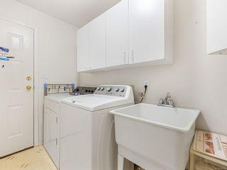 Photo 28: 5685 Carrington Rd in Nanaimo: Na North Nanaimo House for sale : MLS®# 879847