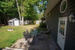 Photo 25: 1639 Wind Ridge Road in Kingston: 404-Kings County Residential for sale (Annapolis Valley)  : MLS®# 202100700
