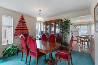 Photo 16: 152 Hawkmount Close NW in Calgary: Hawkwood Detached for sale : MLS®# A1103132