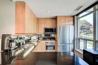 Photo 10: 201 80 Palace Pier Court in Toronto: Mimico Condo for lease (Toronto W06)  : MLS®# W4871604