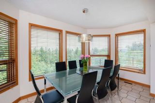 Photo 14: 27 Strathlorne Bay SW in Calgary: Strathcona Park Detached for sale : MLS®# A1120430