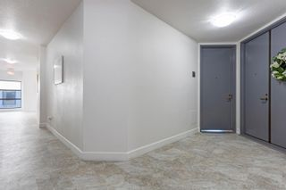 Photo 21: HILLCREST Condo for sale : 2 bedrooms : 3560 1st Ave #16 in San Diego