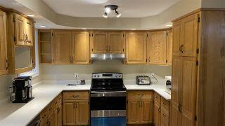 Photo 11: 62 Thirteenth Street in Trenton: 107-Trenton,Westville,Pictou Residential for sale (Northern Region)  : MLS®# 202024964