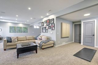 Photo 28: 213 westcreek Springs: Chestermere Detached for sale : MLS®# A1102308