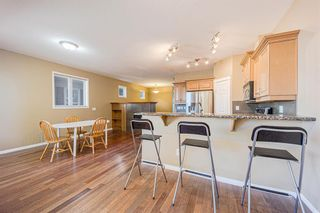 Photo 16: 415 52 Avenue SW in Calgary: Windsor Park Semi Detached for sale : MLS®# A1112515