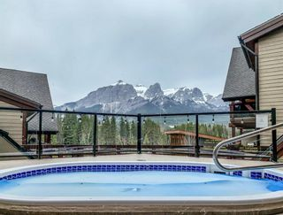 Photo 35: 210 379 Spring Creek Drive: Canmore Apartment for sale : MLS®# A1103834