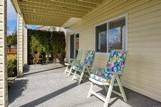Photo 42: 1191 Thorpe Ave in : CV Courtenay East House for sale (Comox Valley)  : MLS®# 871618
