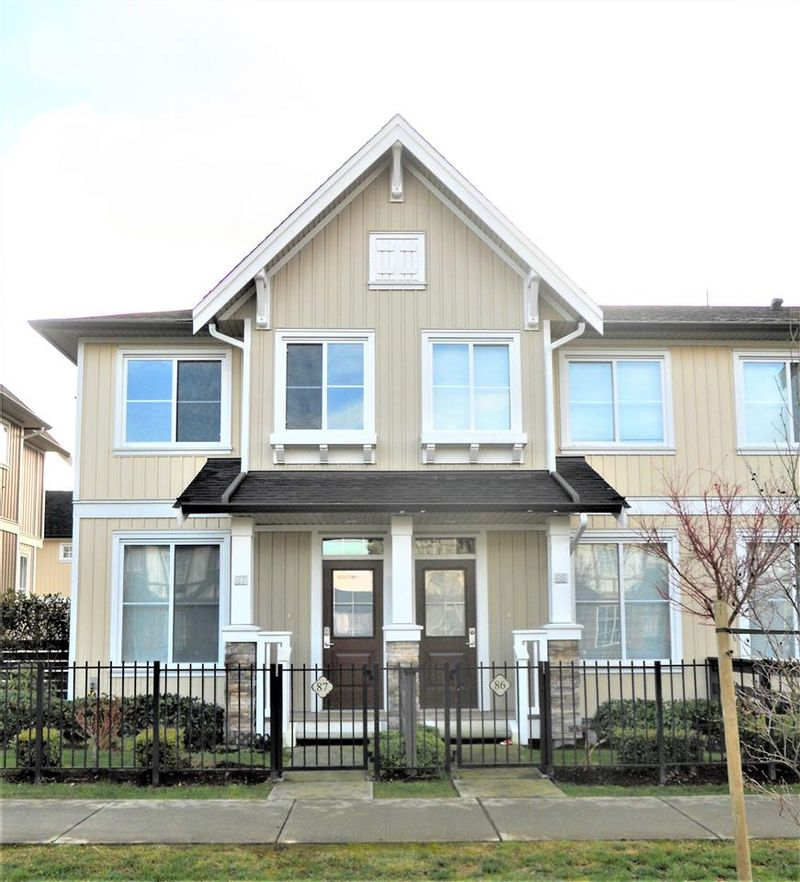 FEATURED LISTING: 86 - 31032 WESTRIDGE Place Abbotsford