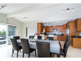Photo 7: 2961 CAMROSE Drive in Burnaby: Montecito House for sale (Burnaby North)  : MLS®# R2408423