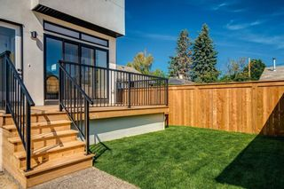 Photo 41: 1712 26A Street SW in Calgary: Shaganappi Detached for sale : MLS®# C4263877