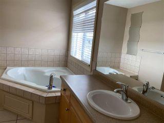 Photo 21: 628 61 Street in Edmonton: Zone 53 House for sale : MLS®# E4239867